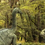 dinosaurio, documental tarbosaurus
