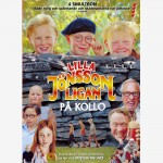 jonsson-gang-summer-camp-poster-kids-series-family-tv-distribution-series-ninos-familia-ficcion