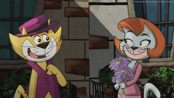 screenshot-03-don-gato-la-pelicula-animacion-dibujos-animados