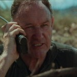Dany Glover telefono. Bat 21, peliculas accion, action films