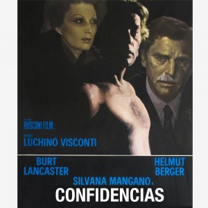 poster-confidencias-cartel-confidences-movies