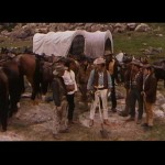 Entre-Dios-y-el-diablo_pelicula-western-movie-film-tv-frame-01