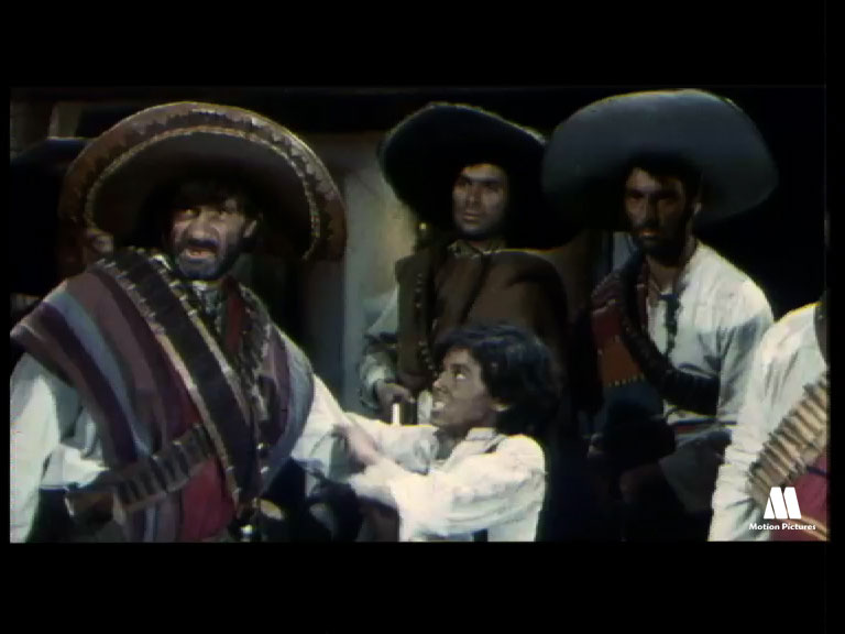 Entre-Dios-y-el-diablo_pelicula-western-movie-film-tv-frame-02