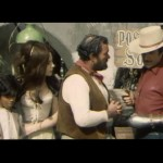 Entre-Dios-y-el-diablo_pelicula-western-movie-film-tv-frame-03