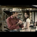 Entre-Dios-y-el-diablo_pelicula-western-movie-film-tv-frame-04