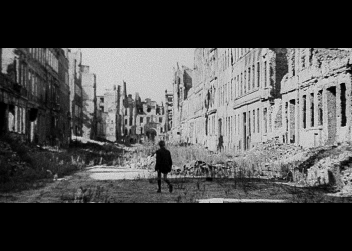 almania-ano-cero-frame-01-pelicula-movie-rossellini