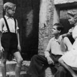almania-ano-cero-frame-02-pelicula-movie-rossellini