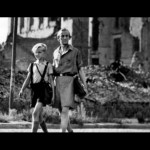 almania-ano-cero-frame-03-pelicula-movie-rossellini