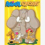 animal-crackers-series-dibujos-divertida-animation-series-funny