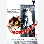 borrasca-poster-pelicula-ficcion-para-television-movies-tv-films-drama