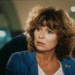 Julie Walters, educando a Rita pelicula - Educating rita film