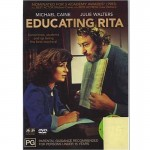 educating-rita-poster-cartel-film