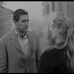 el-grito-screenshot-04-pelicula-italiana-antonioni-tv