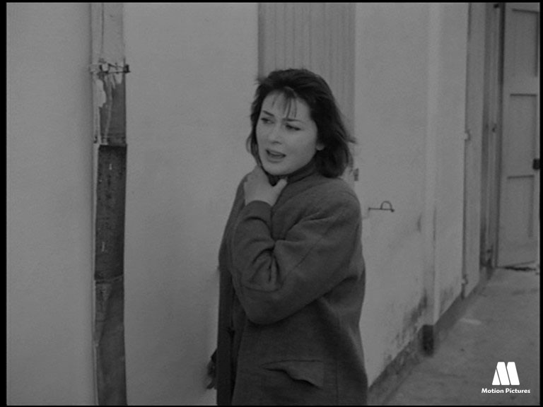 el-grito-screenshot-06-pelicula-italiana-antonioni-tv