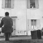 el-grito-screenshot-08-pelicula-italiana-antonioni-tv