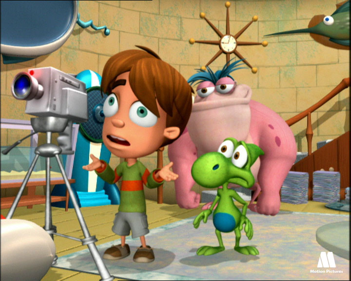 pet-alien-screenshot-10-animation-TV-kids-series-dibujos-animados