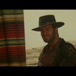 sonora-pelicula-western-vaqueros-movies-films-tv-screenshot-01