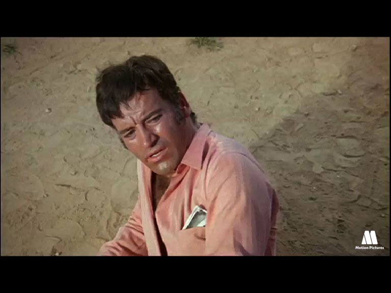 sonora-pelicula-western-vaqueros-movies-films-tv-screenshot-02