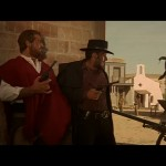 sonora-pelicula-western-vaqueros-movies-films-tv-screenshot-03