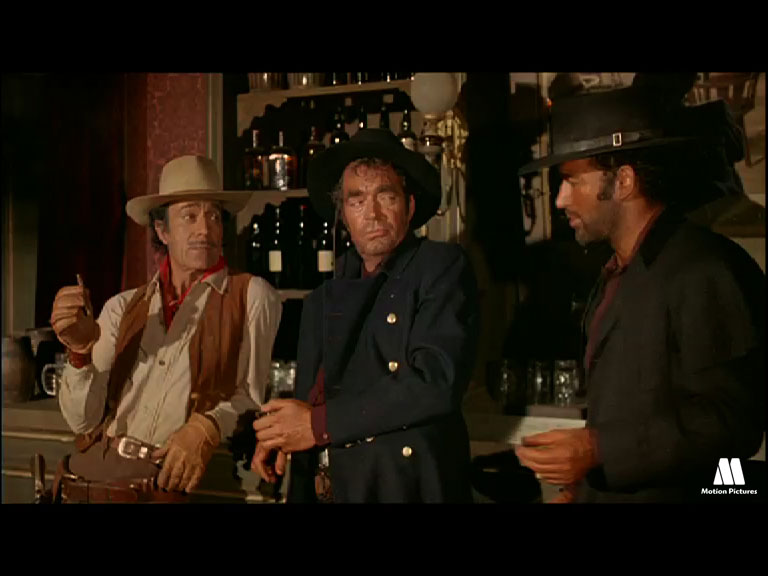 sonora-pelicula-western-vaqueros-movies-films-tv-screenshot-04