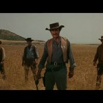 sonora-pelicula-western-vaqueros-movies-films-tv-screenshot-05