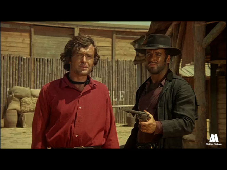 sonora-pelicula-western-vaqueros-movies-films-tv-screenshot-06