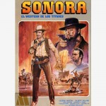 sonora-poster-peliculas-ficcion-television-TV-fiction-western
