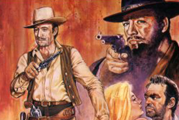 sonora-western-film-tv-movies-peliculas