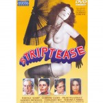Strip-tease, poster pelicula española erótica, tv films and movies