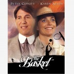the-basket-film