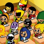 hero-kids-characters-cartoon-series-children-animation-show-3