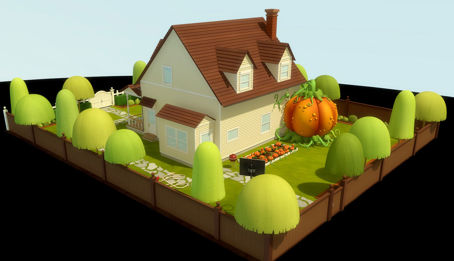 green-house-pumpkin-reports
