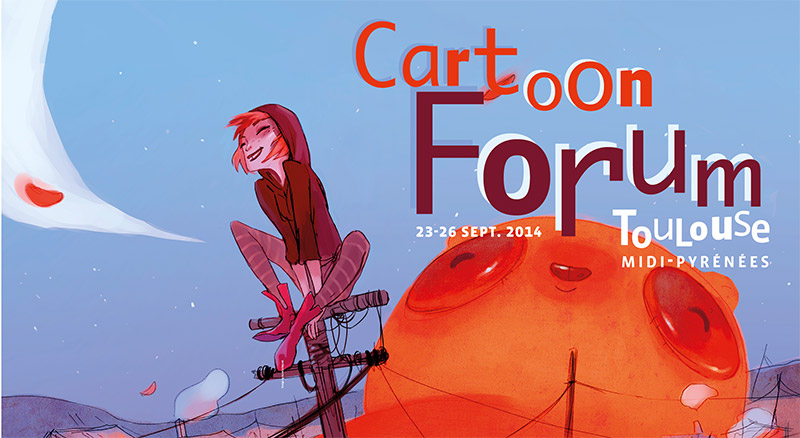 cartoon-forum-2014-mercado-animacion-coproduccion