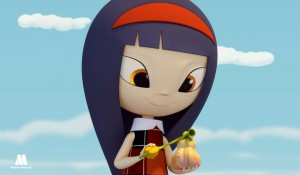 pumkin-rports-animation-series-9