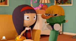 pumpkin-reports-aliens-comedy-animation-cartoon-kids