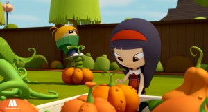 pumpkin-reports-animation-comedy-kids-cartoons