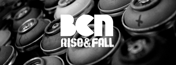 BCN_Rise_Fall_FB_Cover