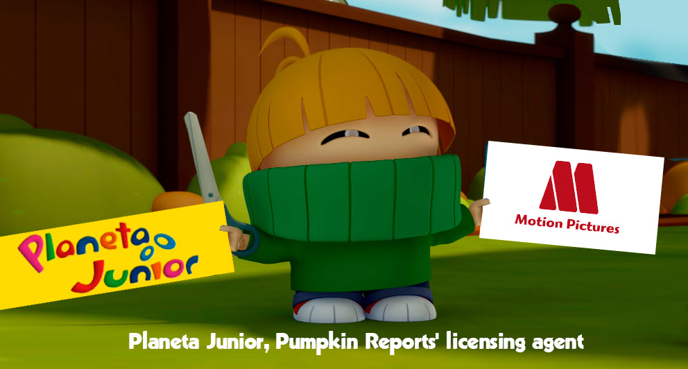 pumpkin-reports-planeta-junior