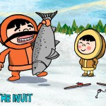 horaci-inuit-serie-animacion-tv-animation-2