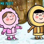horaci-inuit-serie-animacion-tv-animation-3