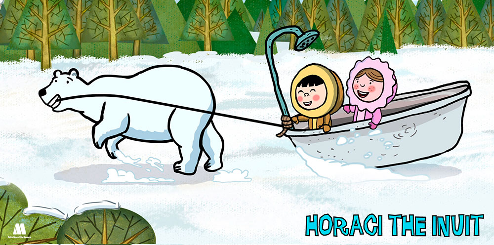 horaci-inuit-serie-animacion-tv-animation-5