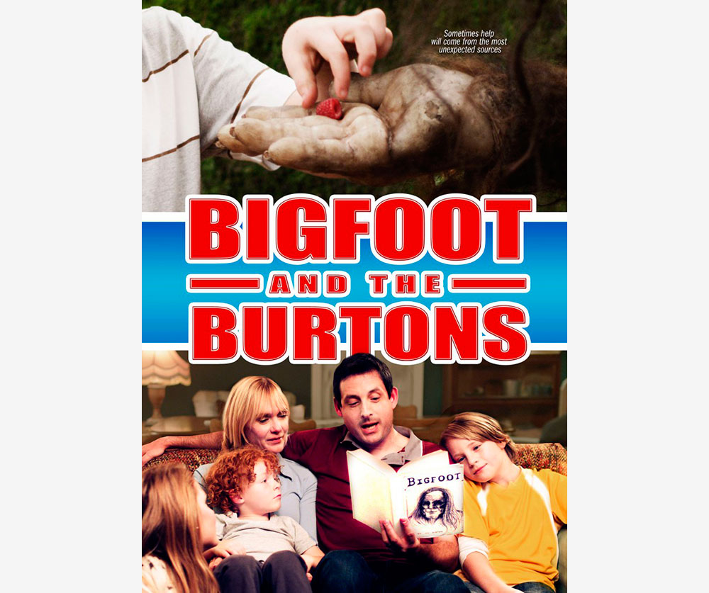 Bigfoot-and-The-Burtons-poster-peq