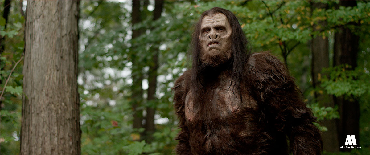 Bigfoot-kids-movie-familiar-films-tv5