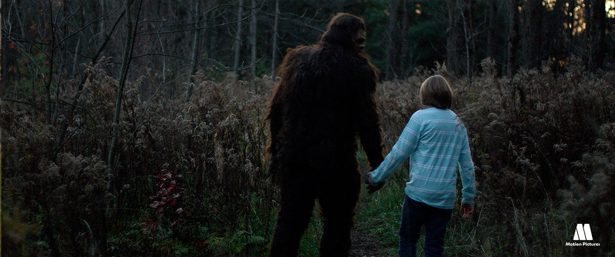 Bigfoot-kids-movie-familiar-films-tv7