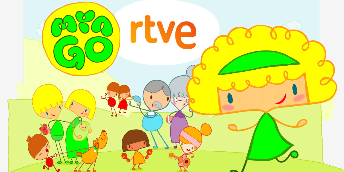 mya-go-rtve-coproduction-preschool-serie-gris