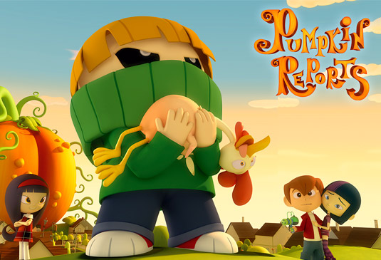 pumpkin-reports-kids-tv-series2