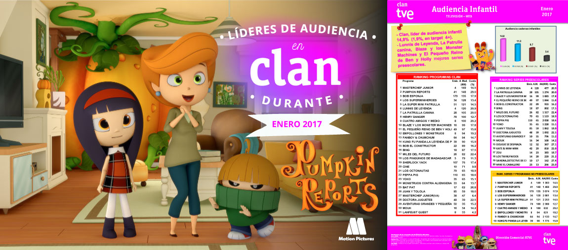 01-pumpin-reports-lideres-audiencia-clan-tve-enero-2017