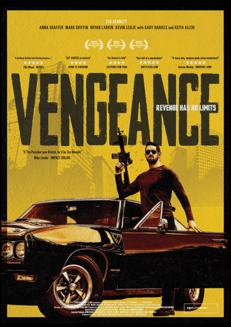 I-Am-Vengeance-2018-movie-poster
