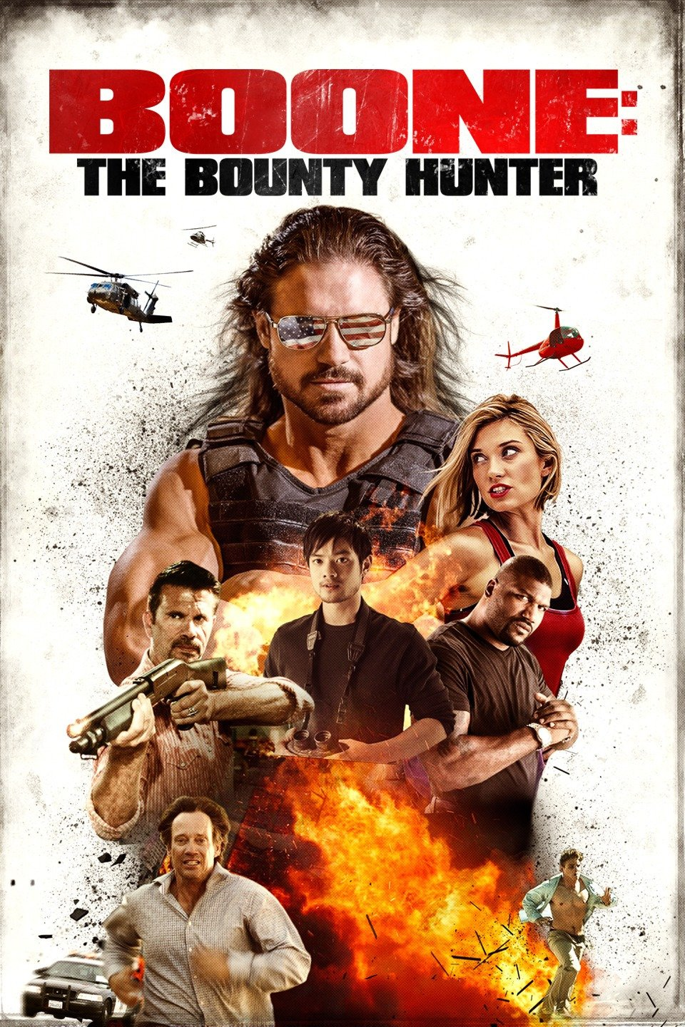 boone-the-bounty-hunter