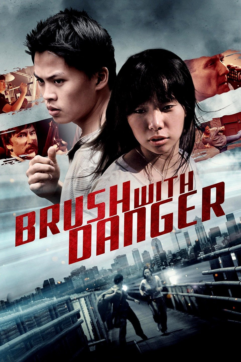 Brush_With_Danger-KeyArt_2143x3000